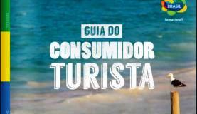 guia_do_consumidor