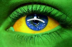 brasil-3dfoto3d-blogspot-com-10