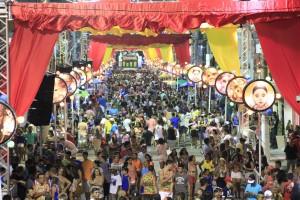 Sabado de carnaval 010 (Copy)