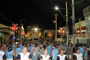 sexta de carnaval 007 (Copy)