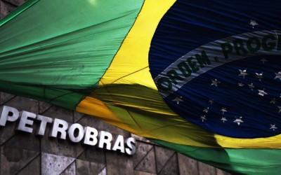 Petrobras assina parceria para projetos de geração de gás natural