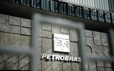Universitários podem se inscrever no Programa Petrobras Conexões – saiba como