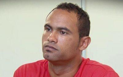 Goleiro Bruno recebe proposta de nove clubes, incluindo dois da Série A