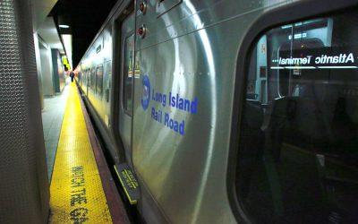 Explosão em linhas do metrô mobiliza polícia de Nova York