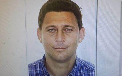 Júri absolve pastor que matou jovem em Atafona