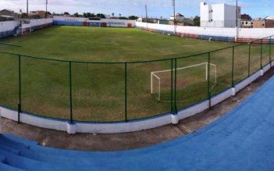 Campeonato Sanjoanense de Futebol Amador 2019 terá início na próxima sexta-feira, 12