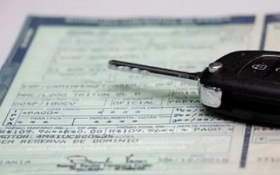 Veja calendário de pagamento do IPVA em cada estado e no DF