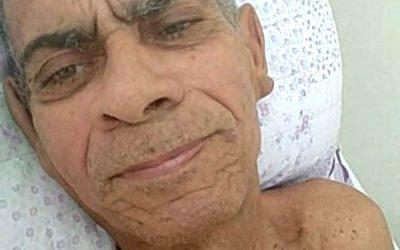 Sanjoanense com Covid-19 precisa de doação de sangue com urgência