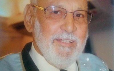 João Maia morre aos 77 anos